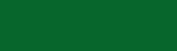 Logo NOSFF