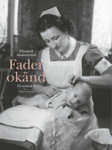 Fader okänd @ Koordinaten | Oxelösund | Södermanlands län | Sverige