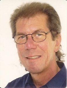 Brott och Straff med Kalle Bäck @ Stadsvakten