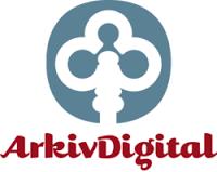 Resa till ArkivDigital i Lyrestad @ ArkivDigital | Västra Götalands län | Sverige